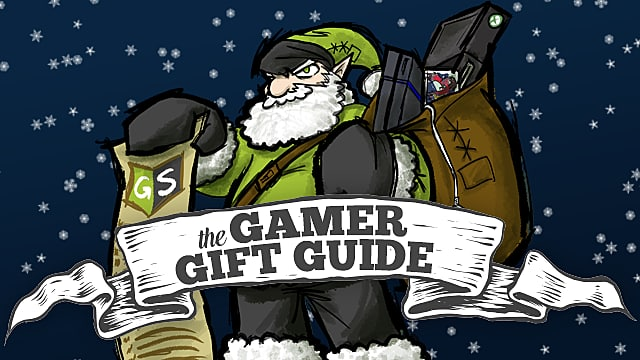 Gifts For Gamers Source Gamer Gift Guide The League Of Legends Player
