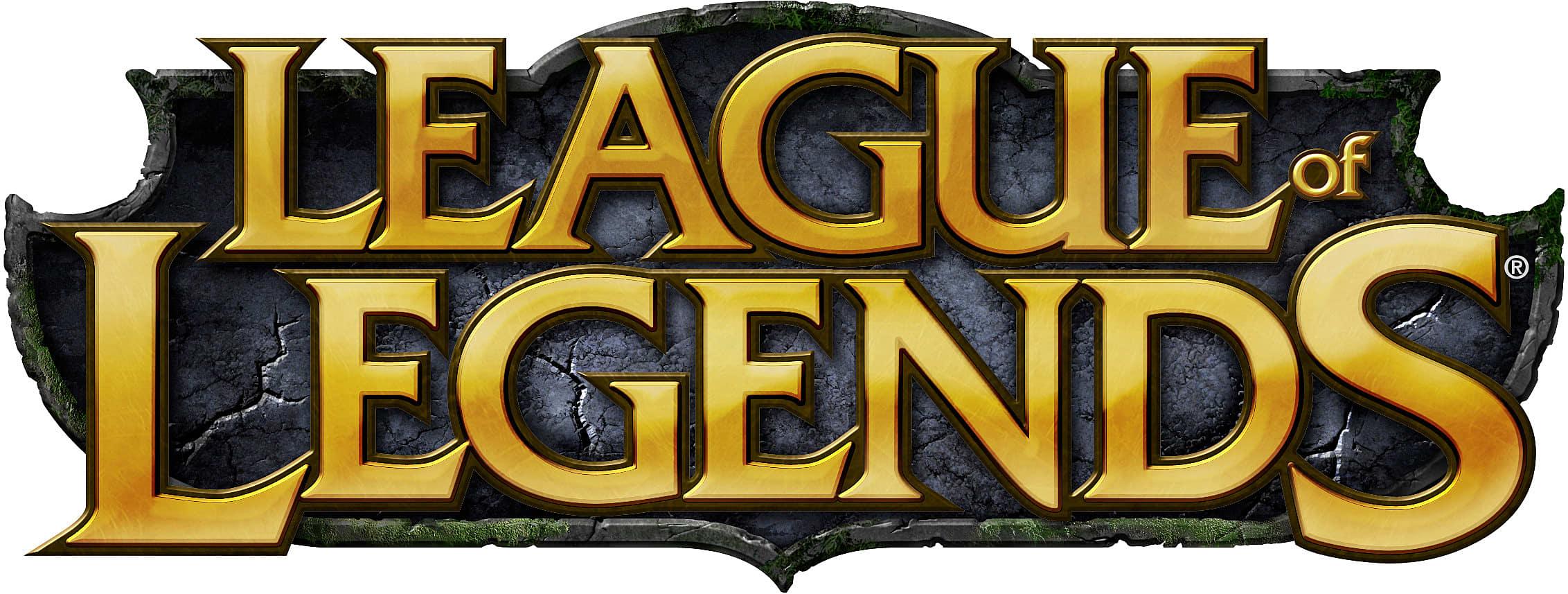 10 Top Sexiest League of Legends Skins | League of Legends