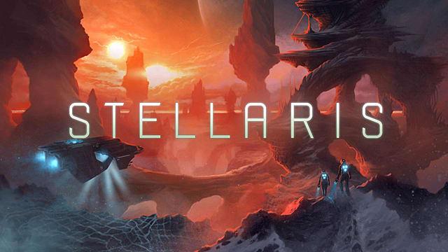 15 Best Stellaris Mods to Maximize Your Gameplay | Stellaris