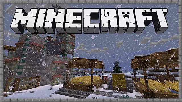 24 Best New Mods For Minecraft 1 14 Java Edition Minecraft