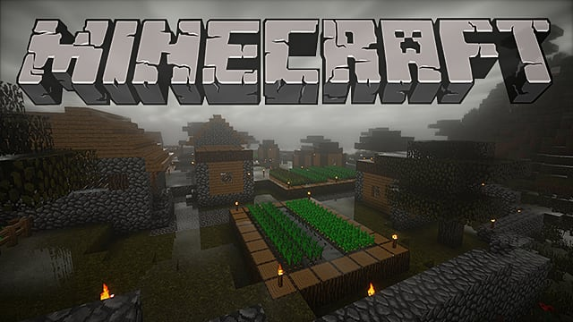 The Top 20 Minecraft 1 14 Seeds for April 2019 | Minecraft