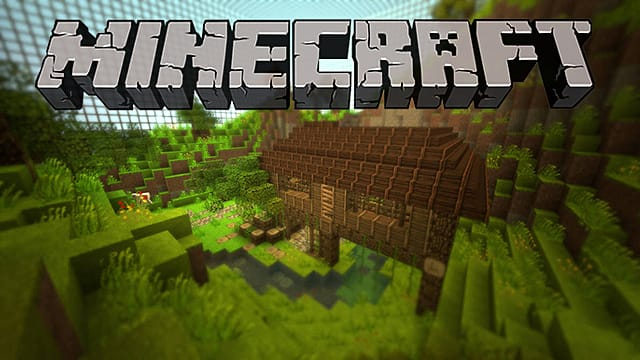 The Top 20 Minecraft 114 Seeds For March 2019 Minecraft