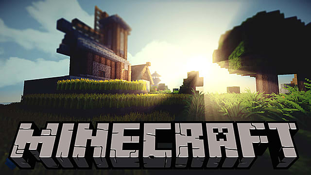 The Top 20 Minecraft 1 15 Seeds For December 2019 Minecraft