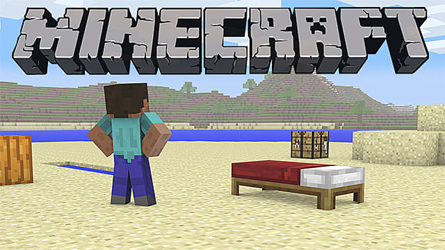 The Top 20 Minecraft 1 14 3 Seeds for July 2019 | Minecraft