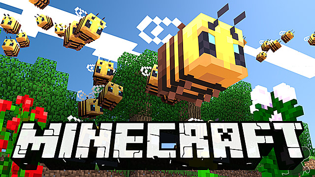 The Top 20 Minecraft 1 15 Seeds For October 2019 Minecraft