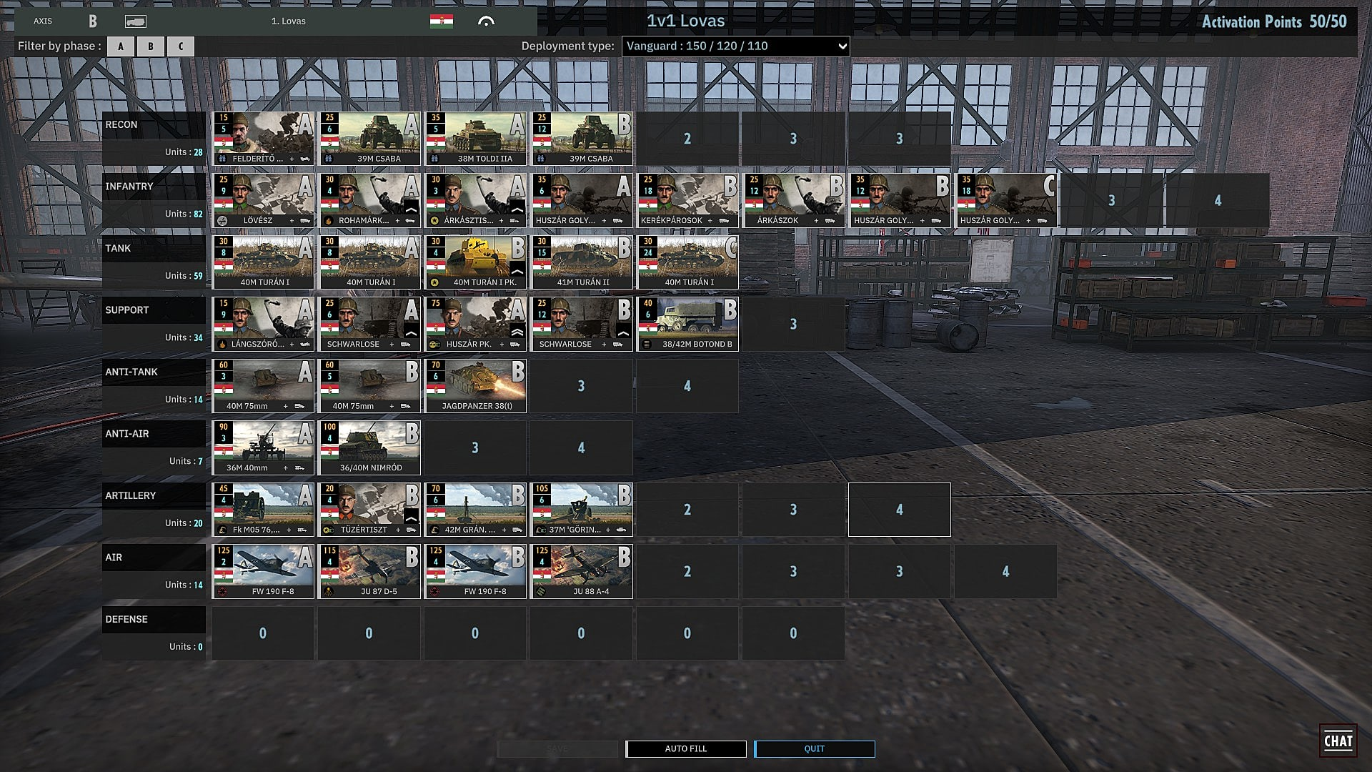 Steel Division 2 Review: A Bigger and Better War | Steel Division 2