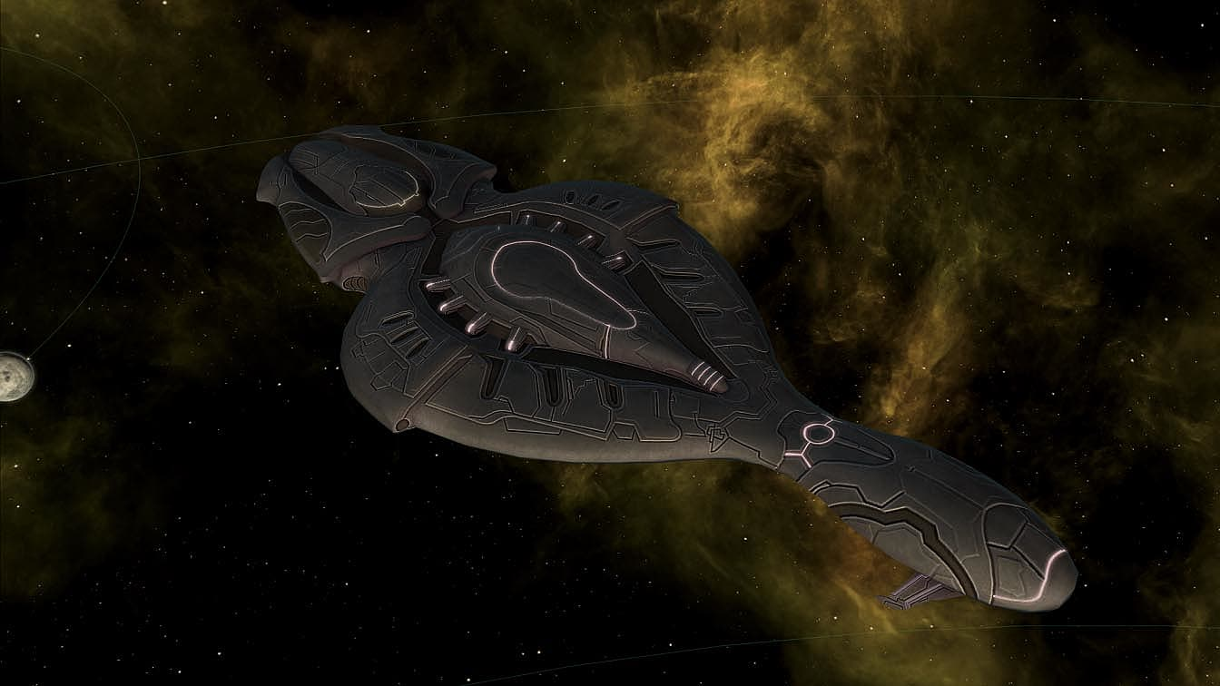 how to download stellaris mods