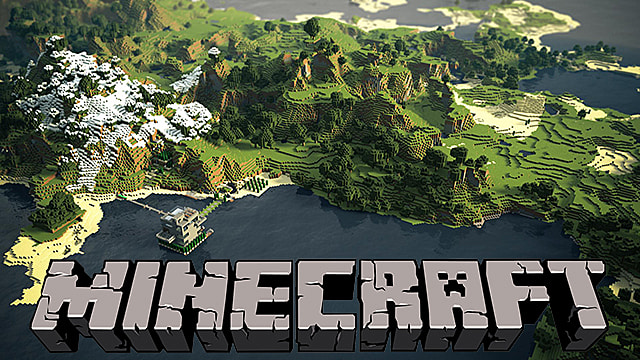 best minecraft seeds 1.13