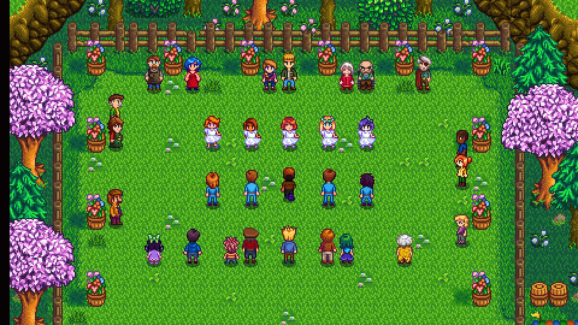 The Most Common Mistakes New Players Make in Stardew Valley