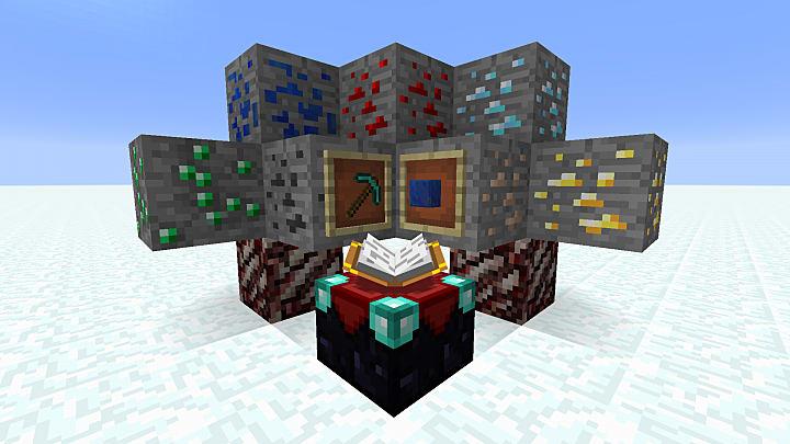 24 Best New Mods For Minecraft 114 Java Edition Slide 6