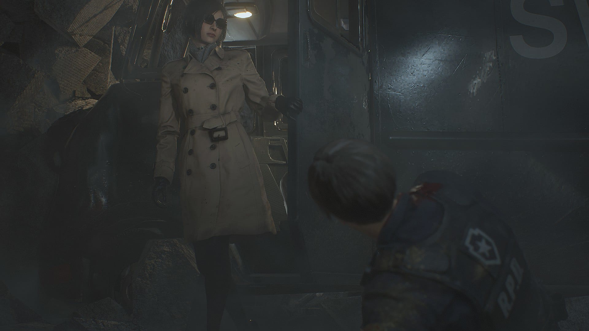 Resident Evil 2 Remake Review: Goodness is the Enemy of Greatness