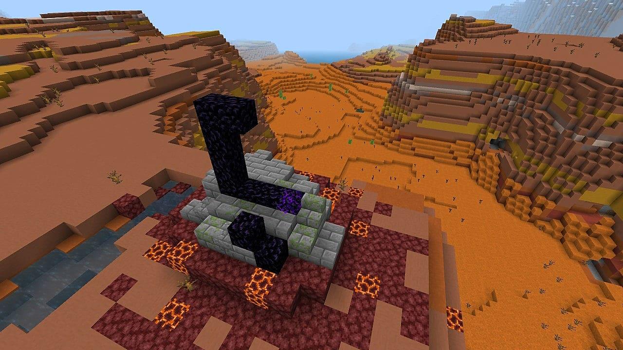 Best Switch Minecraft Seeds August 12  Minecraft