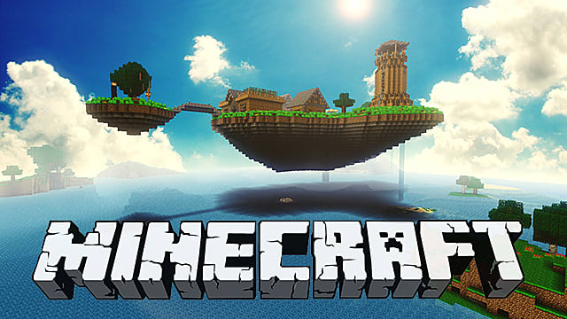 The Top 20 Minecraft 114 Seeds For February 2019 Minecraft