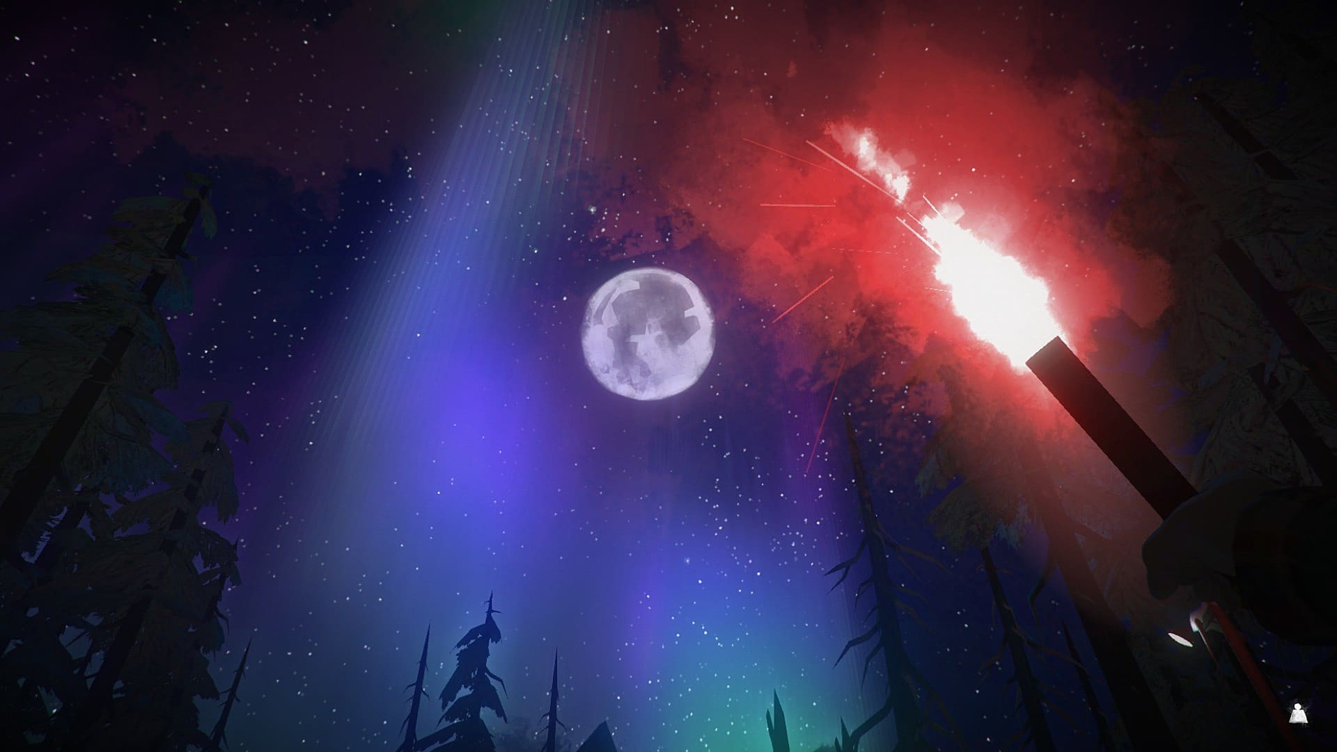 The Long Dark Review Survival Of The Fittest The Long Dark
