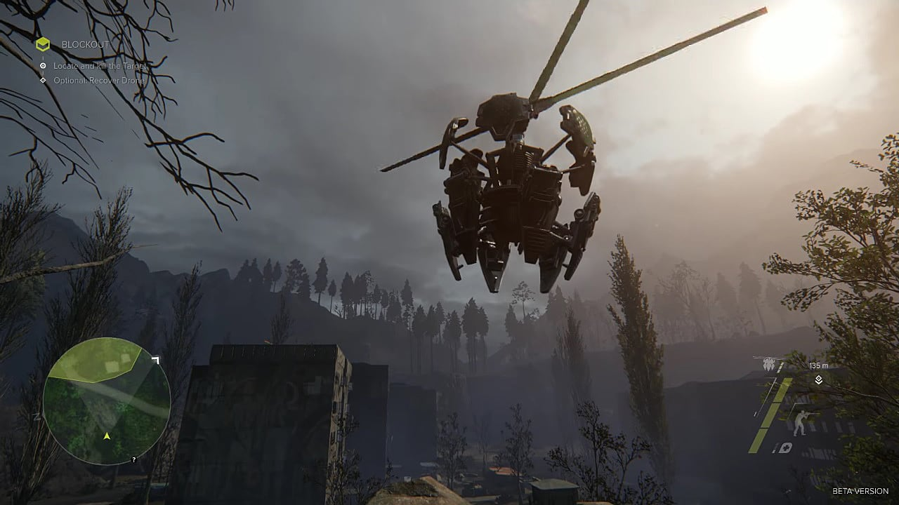 Sniper Ghost Warrior 3 Download Free Full Version PC