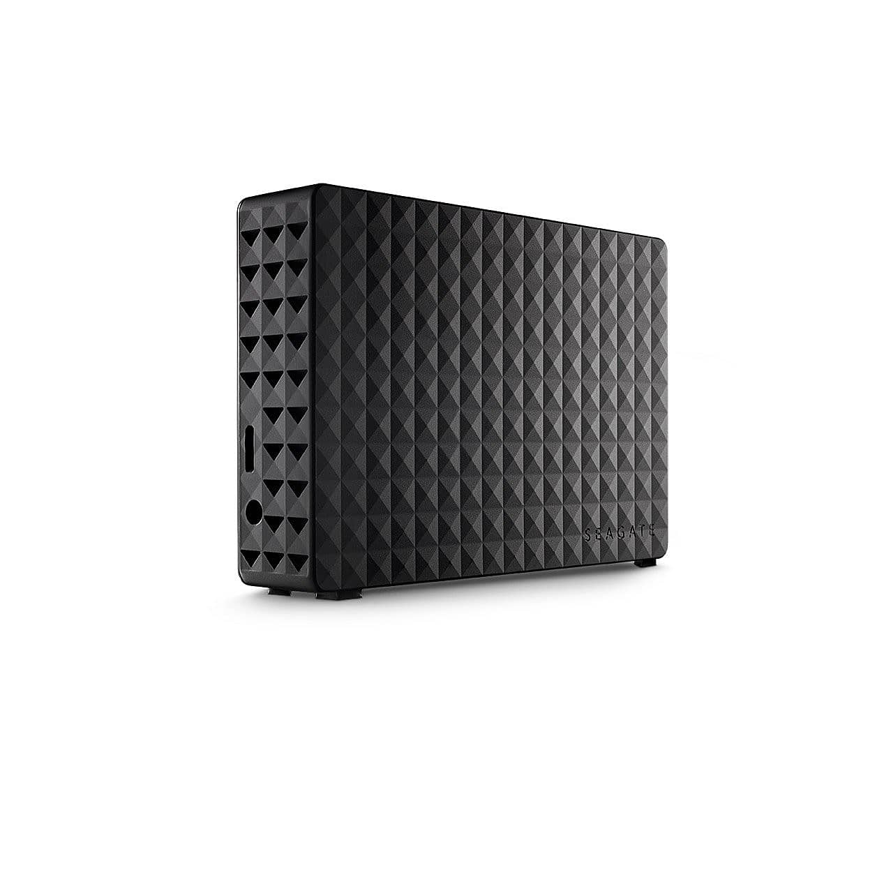 Best Xbox One X Compatible External Hard Drives For