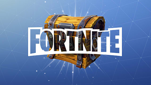 Fortnite Characters Battle RoyaleFortnite 1 File Search