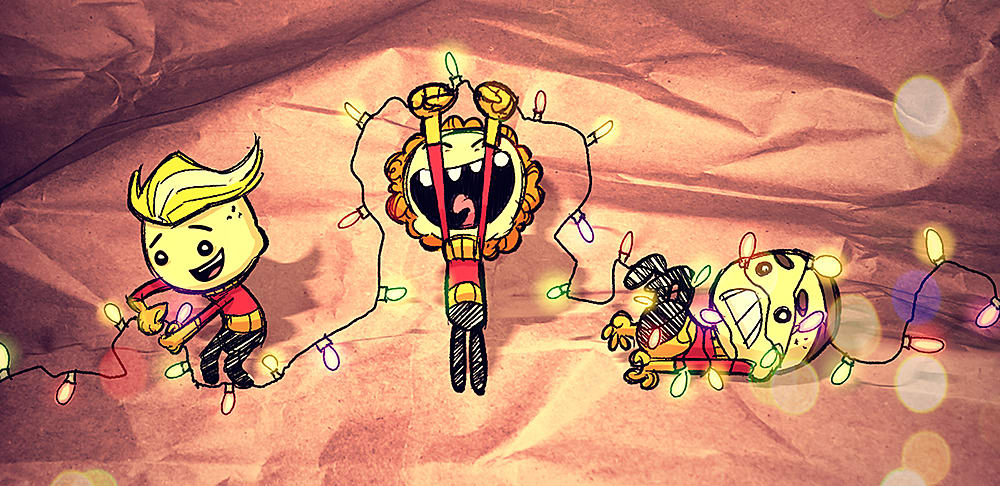 Oxygen Not included: Hydrogen Cooling Tips | Oxygen Not Included