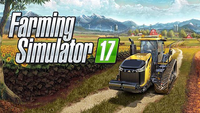 The 17 Best Farming Simulator 17 Mods | Farming Simulator 17