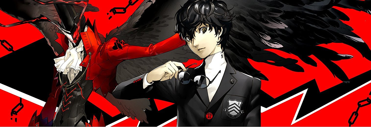 How To Quickly Rack Up Money In Persona 5 Including Ng Persona 5