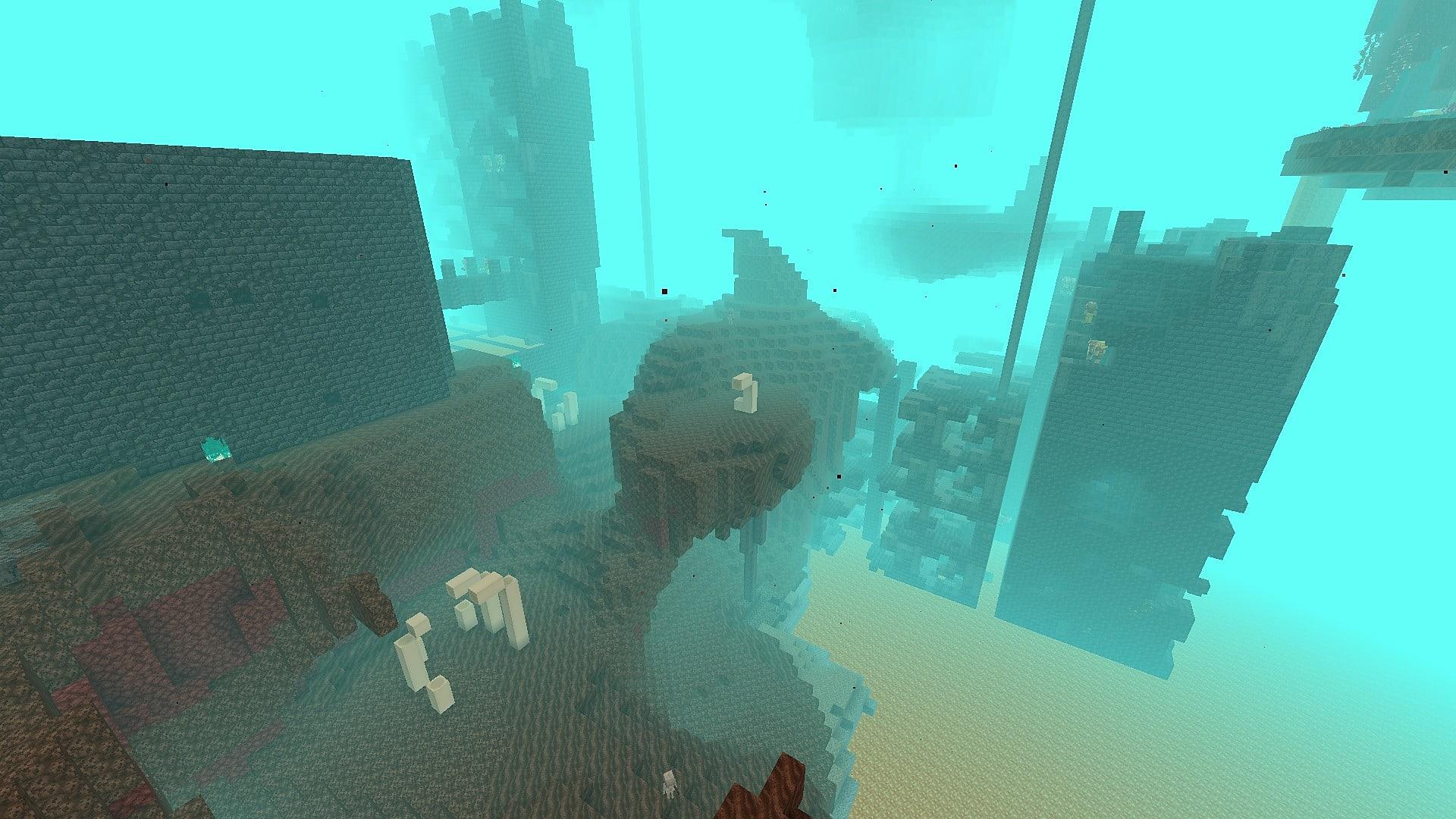 Top 1111 Minecraft 11.111.11 Seeds for October 11111111  Slide 1111  Minecraft
