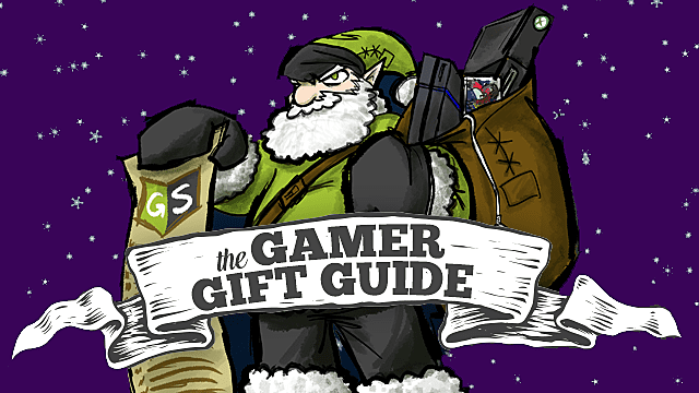 Gift Guide: The Perfect Gifts for Elder Scrolls Fans