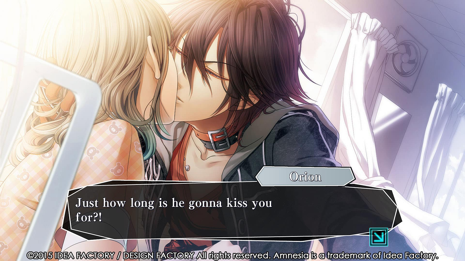 free japanese dating sims games Dating sim free download - the cinderella contractfree dating sim, bidding for lovefree dating sim, decoding desire dating sim, and many more programs.