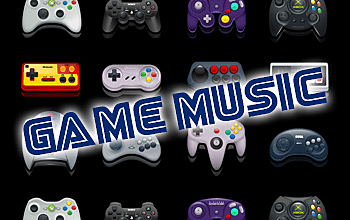 7 Best Games for Music Lovers
