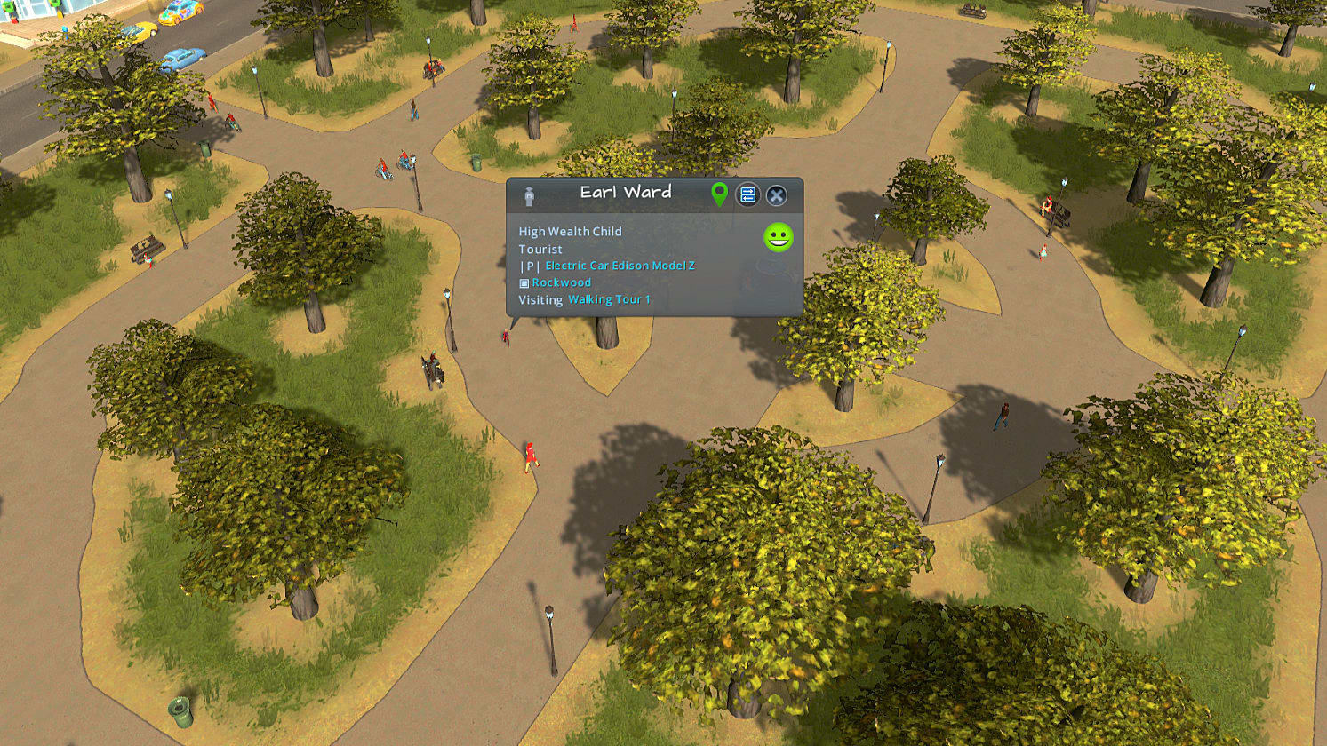 10 Best Cities: Skylines Mods for PC in 2020   Slide 9 ...
