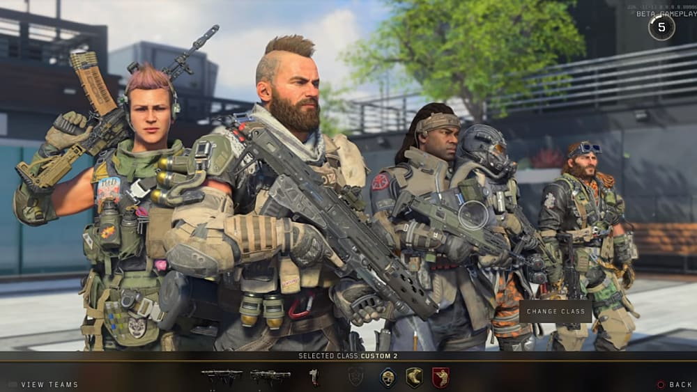 New Call Of Duty 2020.Big Studio Changes For New Call Of Duty 2020 Game Will Be
