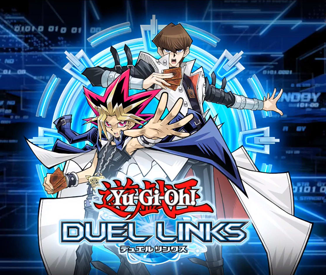 duel world gx added to yu gi oh duel links yu gi oh duel links