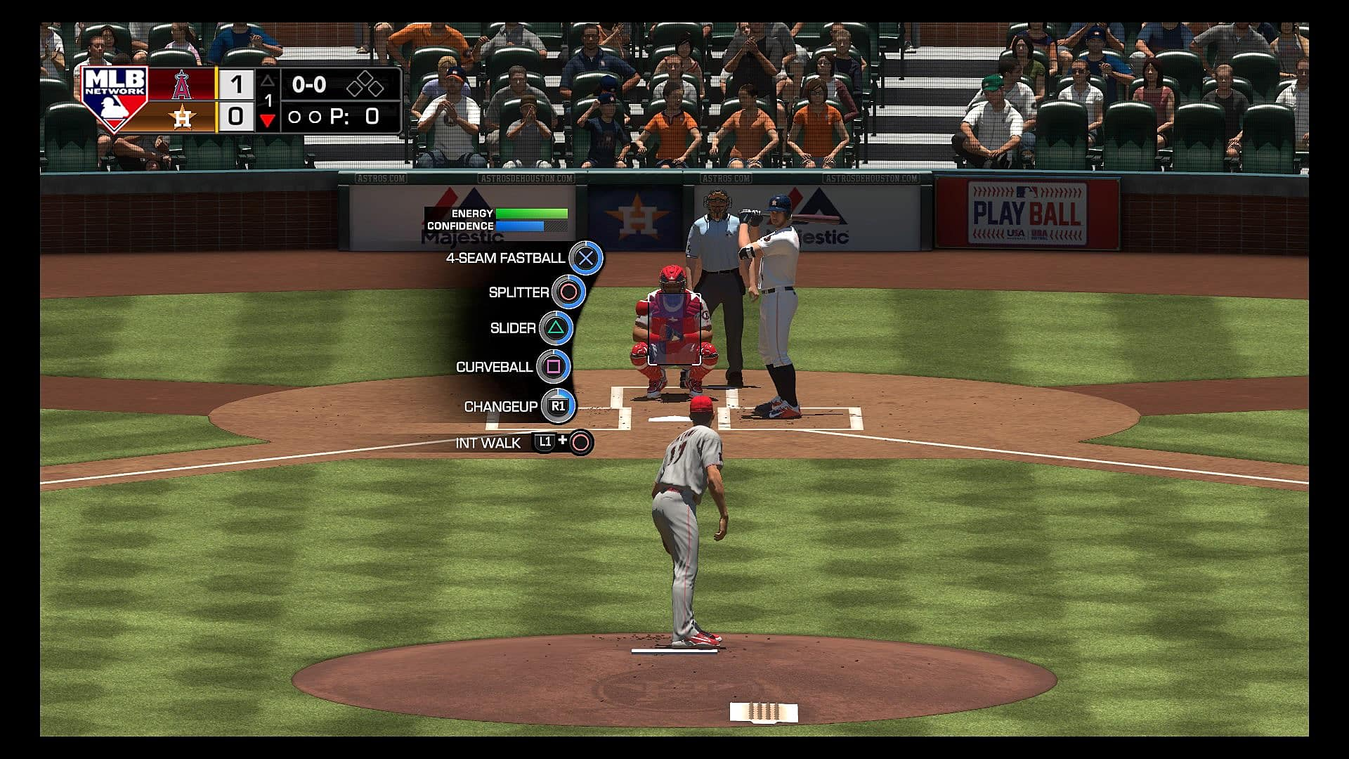 MLB The Show 18: Basic Tips for Beginners | MLB The Show 18