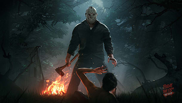 Top Jaw Dropping Horror Games For The PS - Minecraft horror spiele