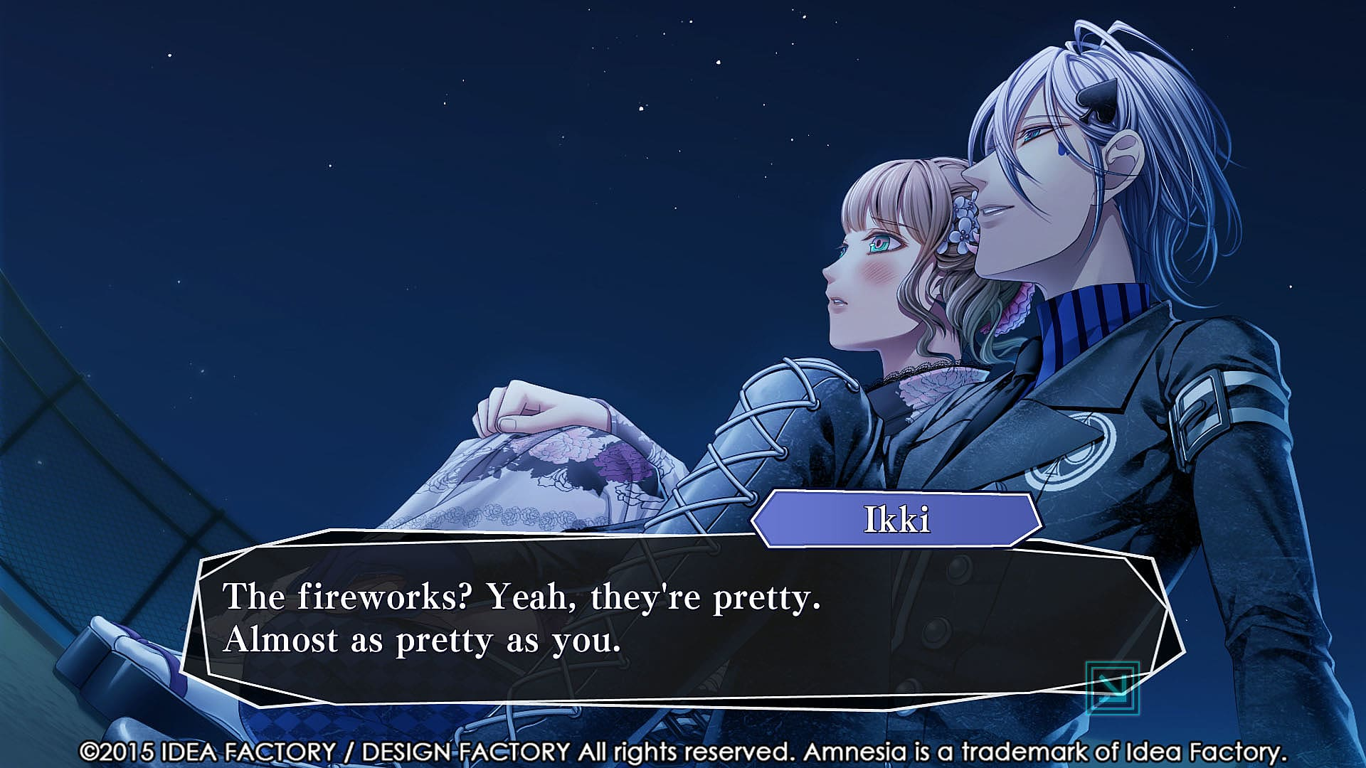 best dating sims on steam