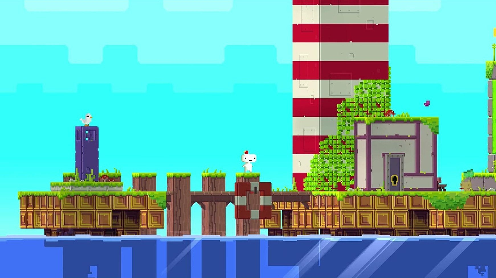 The best indie games of all time | Gamepur