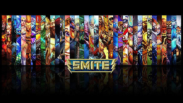 smite adventure legend of the foxes guide
