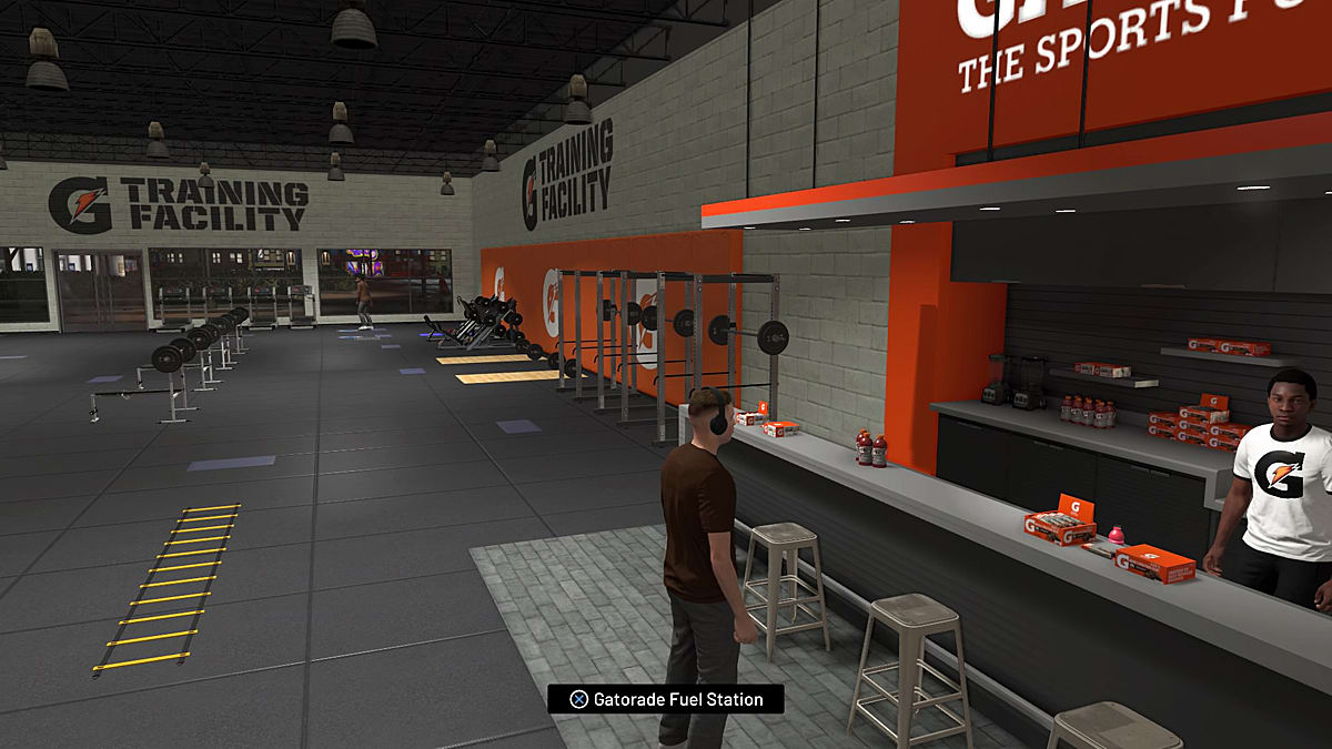 NBA2K19 MyCareer Guide: Leveling Up Quickly Without Spending Real