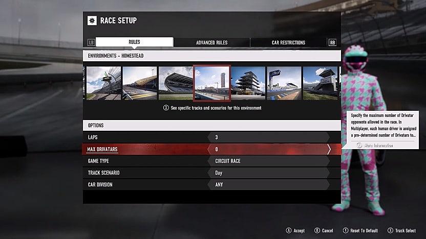 Forza Motorsport 7 Money Glitch for Infinite Credits   Forza