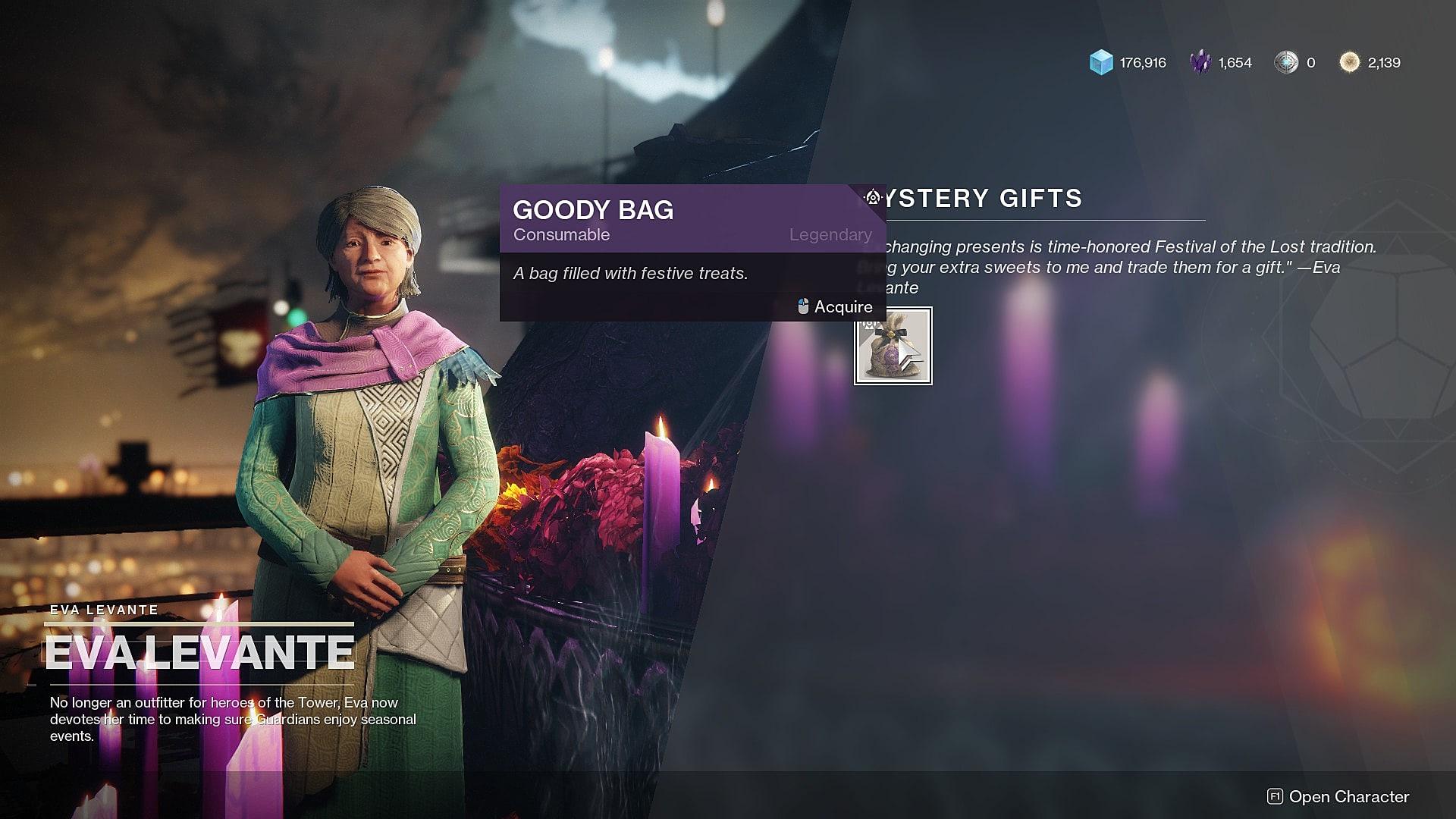 Destiny 2 Haunted Forest Location | Destiny 2