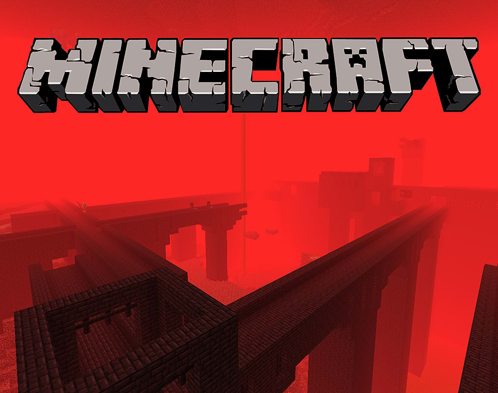 How to check coordinates in minecraft windows 10