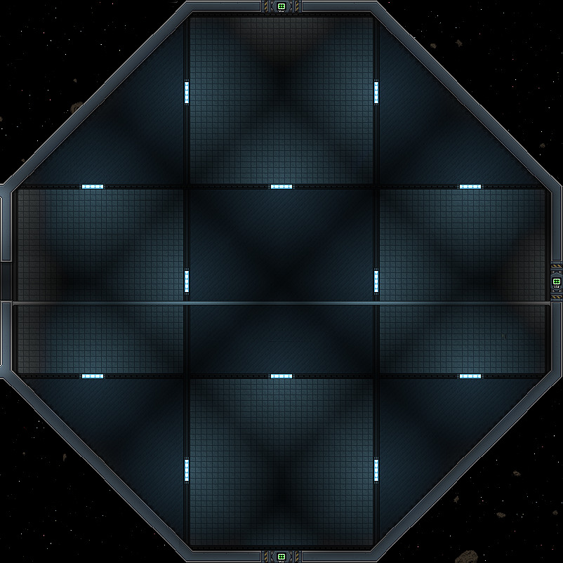 how to get salvaged interface chips starbound