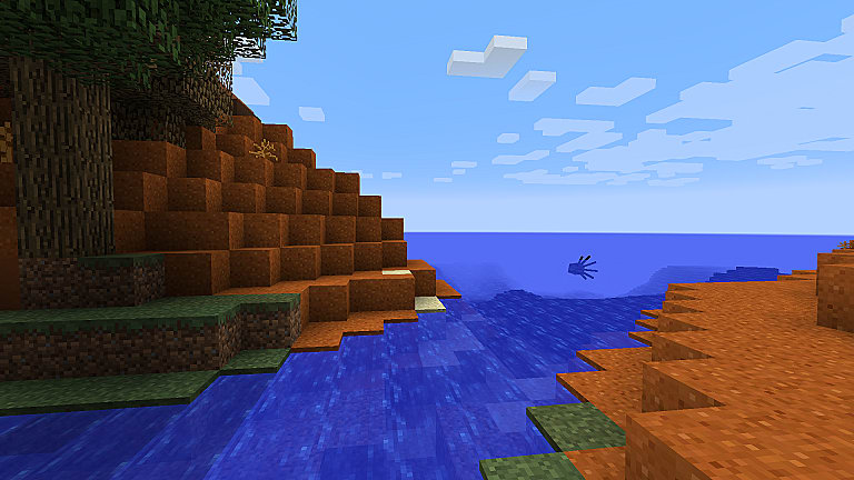 The Top 11 Minecraft Beach Seeds For Minecraft 1 12