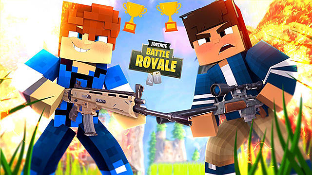 Best Fortnite Skins For Minecraft - Skins para minecraft 1 8 premium