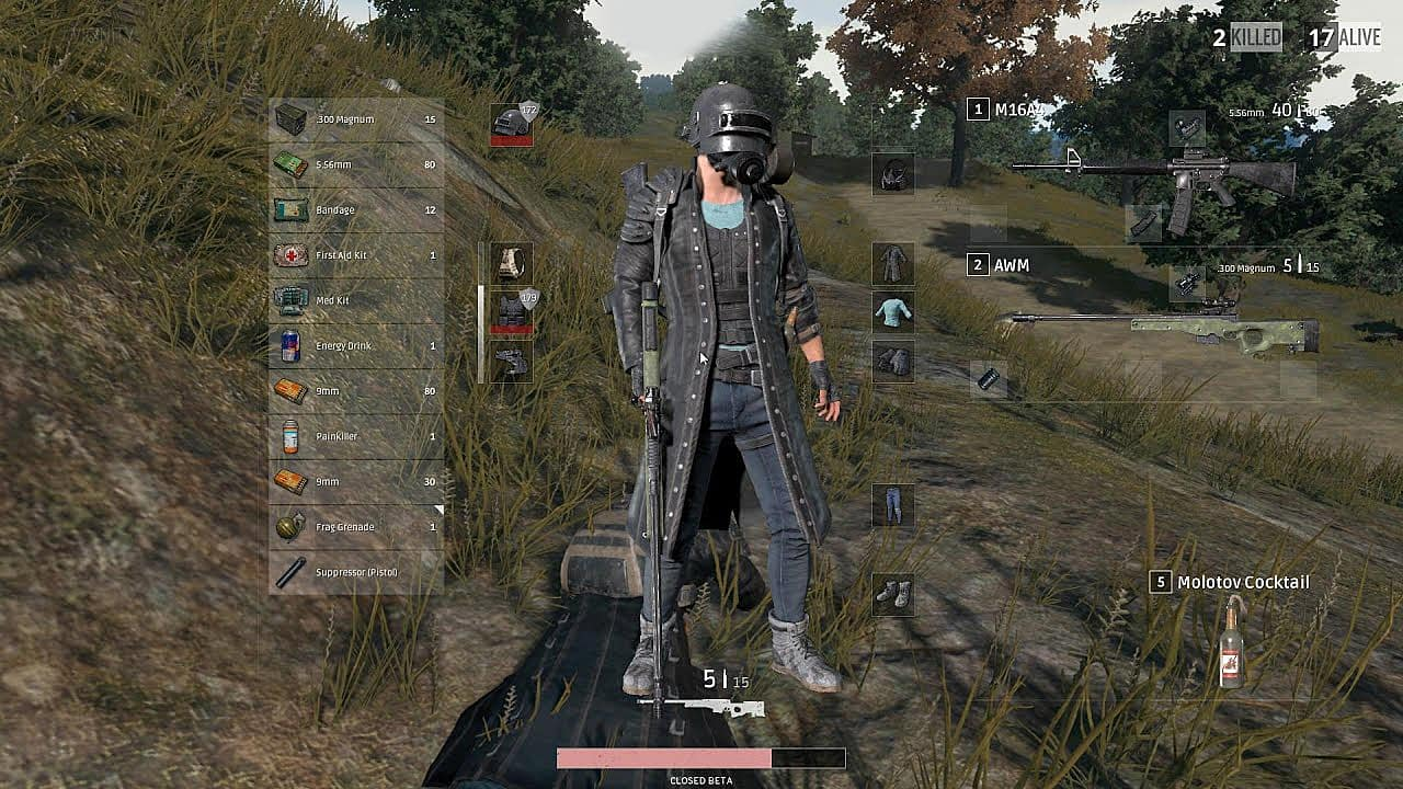 Playerunknown S Battlegrounds Video Game: Tips On How To Win In PLAYERUNKNOWN'S BATTLEGROUNDS