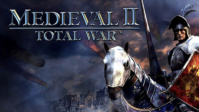 6 Best Mods for Medieval: Total War: Kingdoms