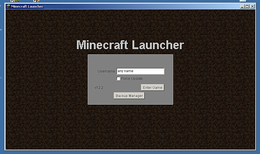 minecraft unblocked at school no download