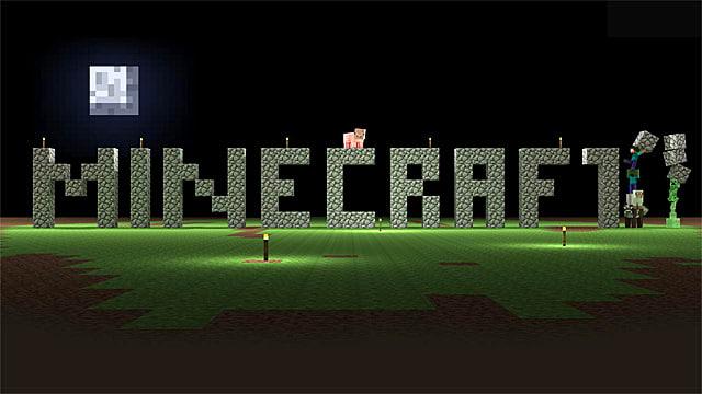 minecraft download free pc full version 1.11.2