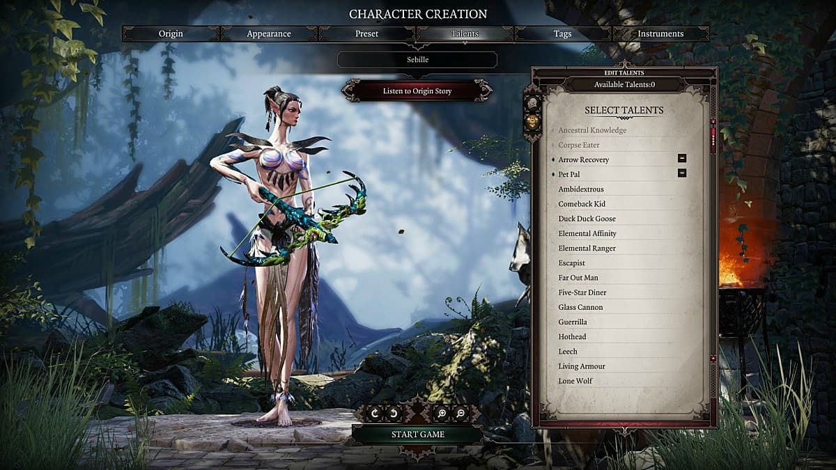 Best Divinity Original Sin 2 Mods And How To Install Them -7151