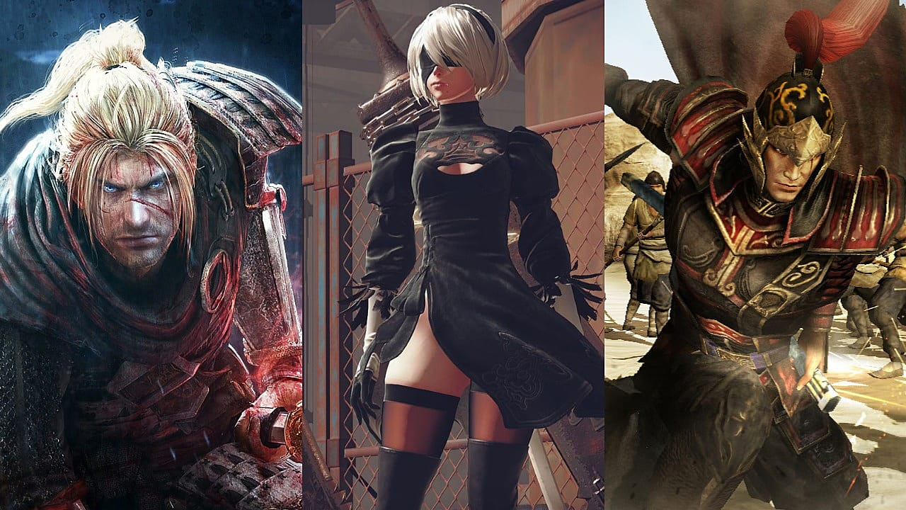 Best Jrpgs On Steam Best 2020