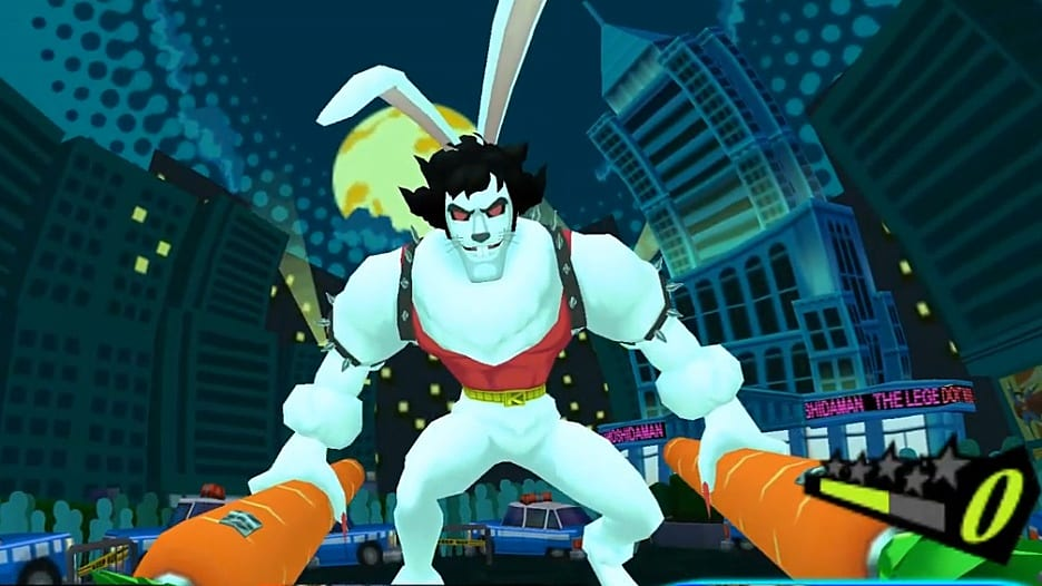 How to Beat Super Kamoshidaman in Persona Q2 | Persona Q2